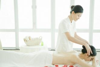 Bảng mô tả công việc Kĩ thuật viên spa